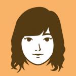 mamigonomiさん