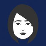 yuimaruさん