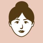 ぴんきーさん