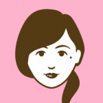 miya30さん