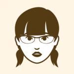 sooochiさん